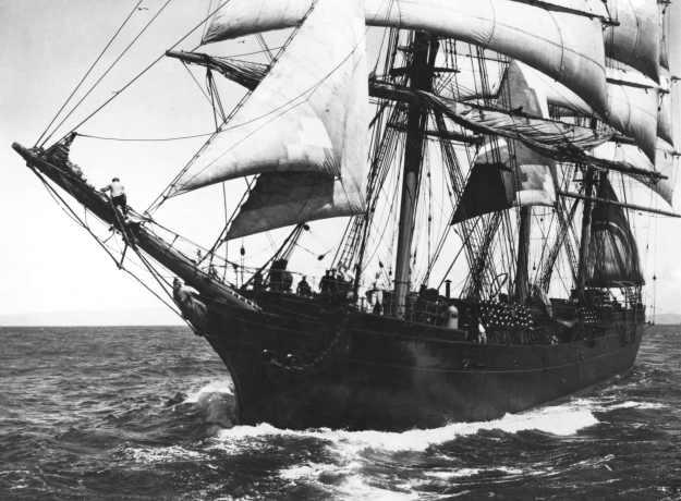 ship-petit