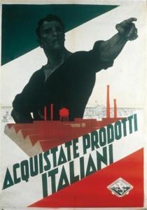 protezionismo4
